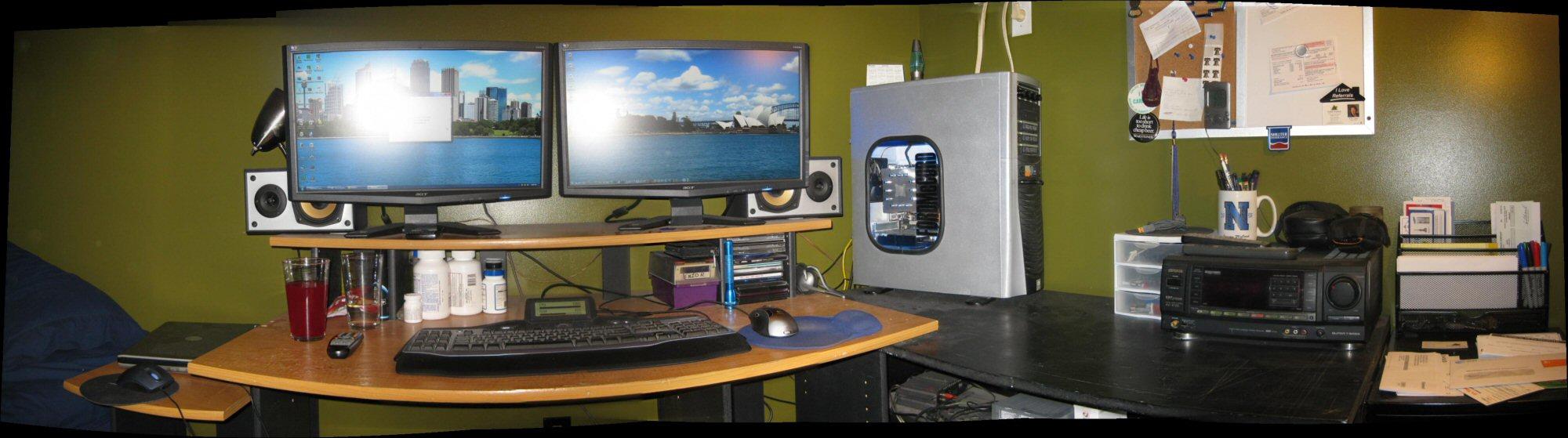 computer_setup.jpg